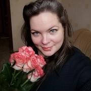Ирина 41 Москва