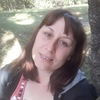 Наталия, 38, г.Глодяны