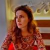 Lady D, 27, г.Киев