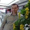 Oleg, 27, Lokhvitsa