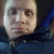 Иван 31 Пермь