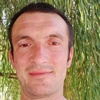 Ilya Shteinbah, 34, г.Жалал Абад