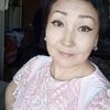 Margo, 51, Yakutsk