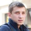 Игорь, 27, г.Чехов