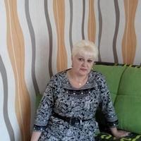 Лидия, 59 лет, Рыбы, Омск