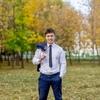 Булат Набиуллин, 19, г.Нефтекамск