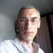 Игорь 50 лет (Лев) на сайте знакомств Торревьехи