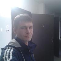 Евгений, 36 лет, Рак, Братск