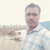Rakesh, 20, г.Gurgaon