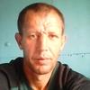 Максим, 37, г.Промышленная
