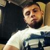 Алексей, 23, г.Ангарск