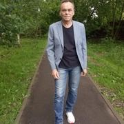 Nick 55 Москва