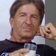 Михаил 60 Абинск