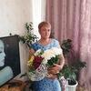 Галина, 54, г.Кемерово