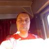 Игорь, 34, г.Александрия