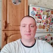 Владимир 47 Москва