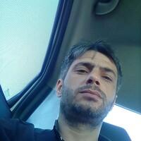 Emin, 39 лет, Рыбы, Баку