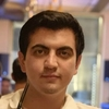 zaur, 26, г.Баку