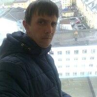 Александр, 28 лет, Водолей, Мурманск