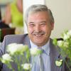 Рус, 52, г.Раменское