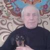 Mihail Kislica, 64, Dnipropetrovsk