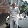 Эдуард Абертяев, 50, г.Таловая