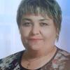 ольга, 46, г.Улан-Удэ