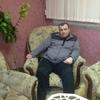 Артур, 44, г.Немчиновка