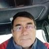 Акылбай, 60, г.Астана