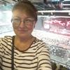 Nataliya, 55, Solntsevo