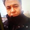 adnan, 57, г.Лондон