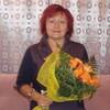 Лилия, 62, г.Витебск
