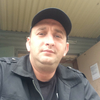 Олег, 33, г.Пенза