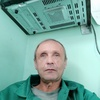 саня, 40, г.Калинковичи