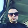 Владимир, 28, г.Szczecin Gumience
