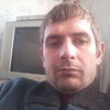 вадім, 30, г.Киев