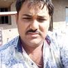 rakesh gopalaka, 32, г.Амбала