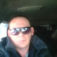 Александр, 50 лет, Водолей, Владивосток