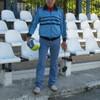 Анатолий, 70, г.Рязань