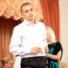 Stas, 28, г.Ясиноватая