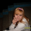 Женечка, 25, г.Краснополье