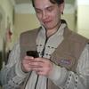 Андрей, 39, г.Красный Луч