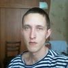 алексей, 30, г.Лаишево