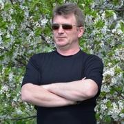 Сергей 53 Купянск