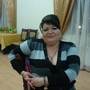 ЖЕНЩИНА ВОСТОКА 57 лет (Рак) хочет познакомиться в Аннабе