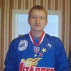 Sergik, 38, г.Магнитогорск