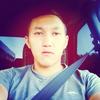 Саян, 24, г.Атырау(Гурьев)