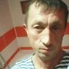 Михаил Падюков, 44, г.Суздаль