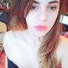 Anna, 18, Херсон