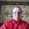 Игорь, 51, г.Беэр-Шева